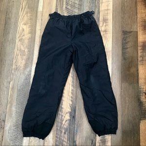 Columbia Snowboard Ski Pants Boys 14-16